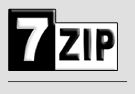 how to unzip 7zip