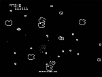 Asteroids script for any webpage