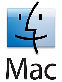 backup-restore-mac-osx-stickies-sticky-notes