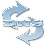 How to clear the DNS cache