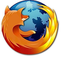 Firefox tips and tricks
