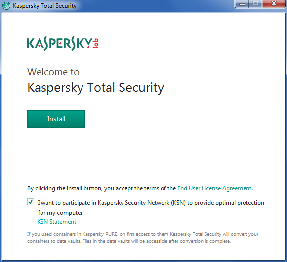 install-kaspersky-total-security