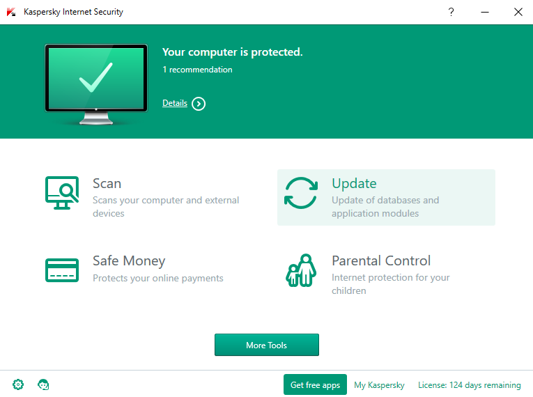 kaspersky-internet-security-2