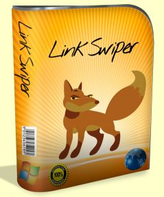 Link Swiper review