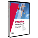 mcafee-internet-security-cheapest-renewal-price