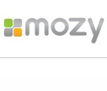 mozy-online-backup-dicount-coupon-code-free
