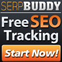 SERPBuddy review and free trial