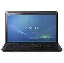 Sony Vaio CB3P1E cheapest UK