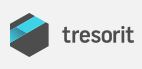 Tresorit pushes security above and beyond